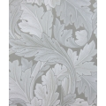 Acanthus 212553 Marble